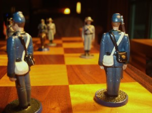 tin soldiers 003